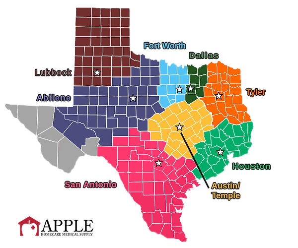 Texas Map 6-2021 3.png