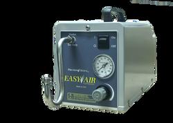 PM15 EasyAir Compressor