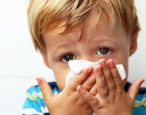 Clinical Focus: Respiratory Syncytial Virus (RSV)