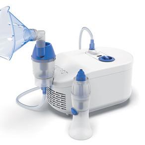 Nebulizer Care