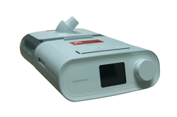 DreamStation CPAP Respironics