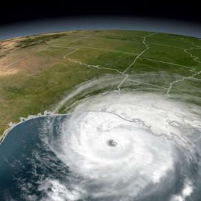 Hurricane & Storm Preparedness