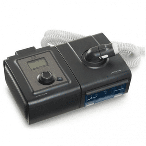 How to Clean CPAP/BiPAP Machines