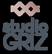 SG-logo5-01.png