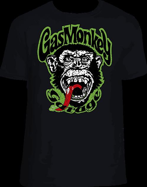 CS030 GAS MONKEY 004