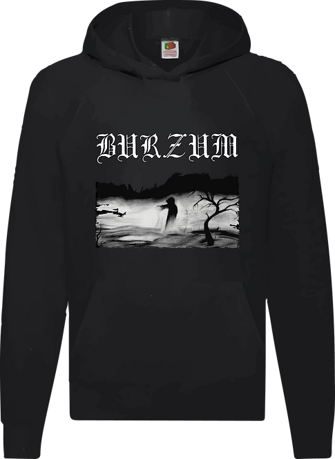 SUDADERA BURZUM_001 - CMS090