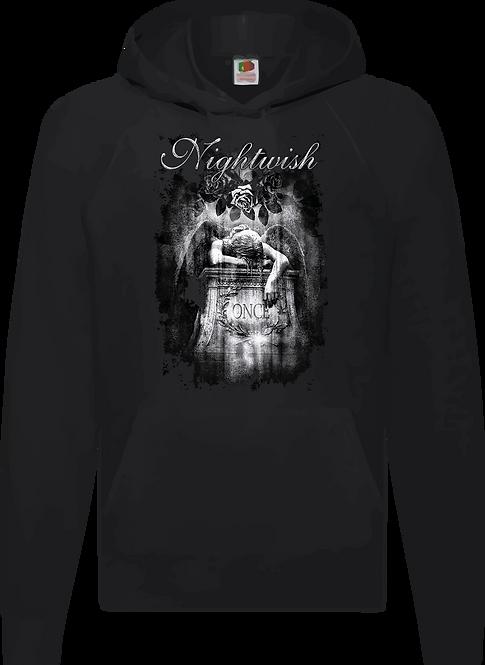 SUDADERA NIGHTWISH - CMS086