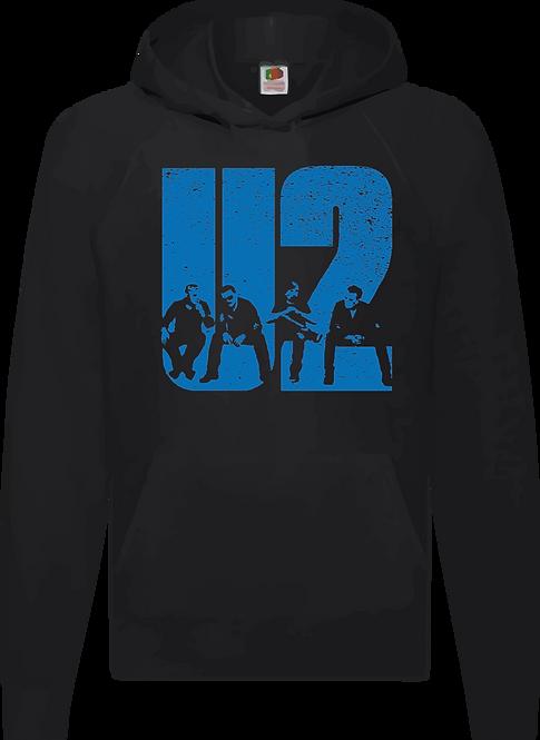 SUDADERA U2_001 - CMS190