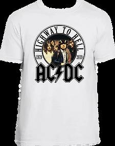 AC DC HIGHWAY camiseta blanca.png