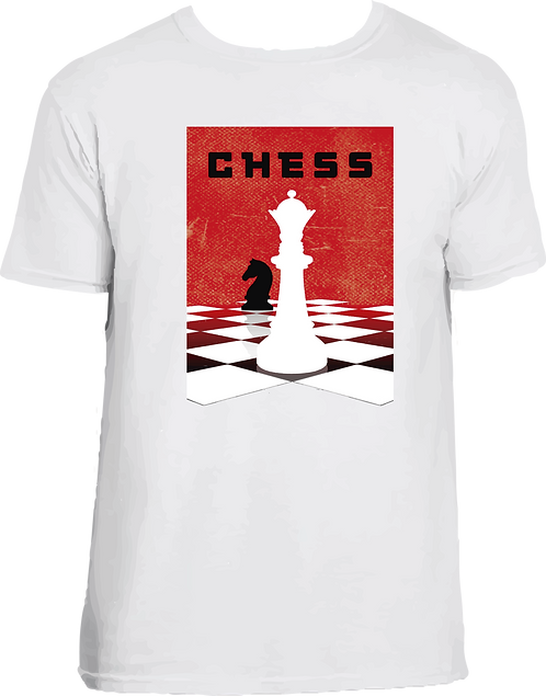 CAMISETA CHESS_3