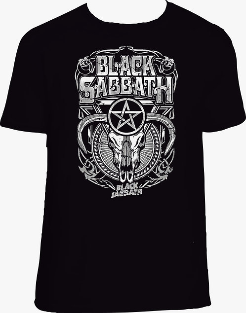 CM141 CAMISETA BLACK SABBATH 003