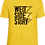 Thumbnail: CAMISETA WEST SIDE STORY BROADWAY