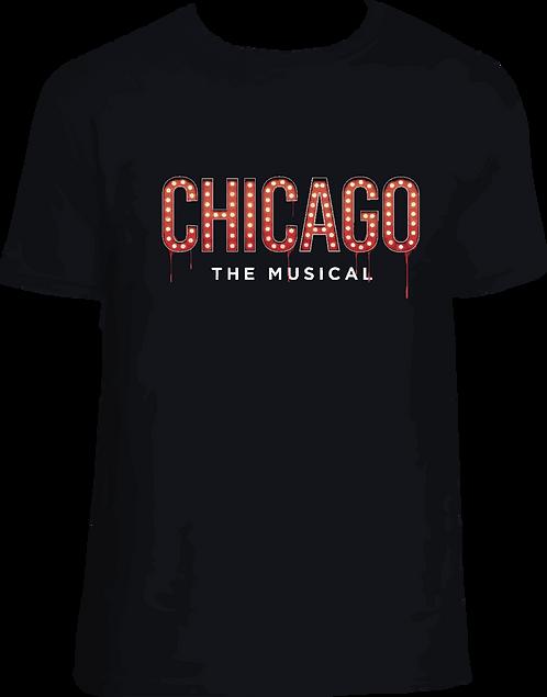 CAMISETA CHICAGO THE MUSICAL_1