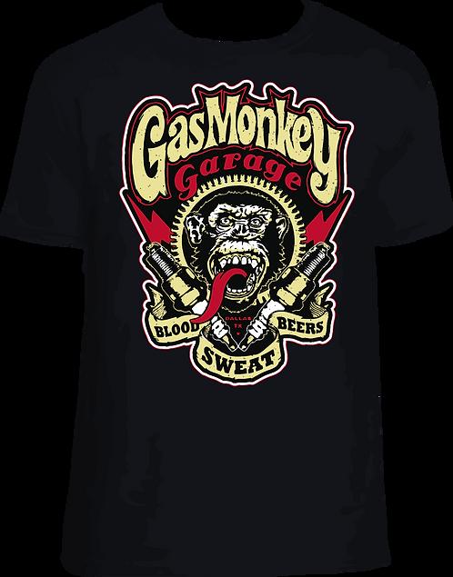 CS029 GAS MONKEY 003