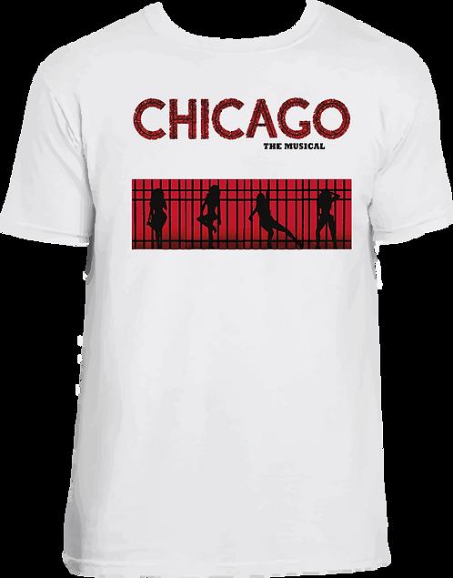 CAMISETA CHICAGO THE MUSICAL_2