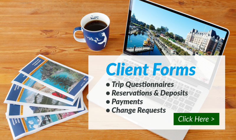 RT_Forms (2).png