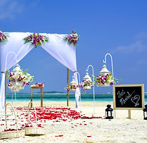 pexels-asad-photo-maldives-169196.jpg