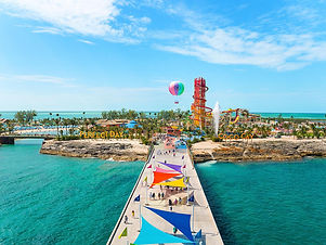 arrivals-plaza-perfect-day-at-cococay-ae