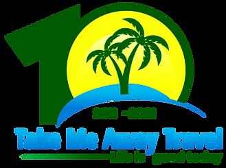 TMAT10%20Transparent%20background%20(3)_