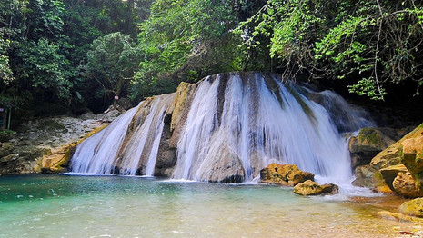 jamaica-best-waterfalls-reach-falls.jpg