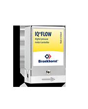 IQ+ FLOW series