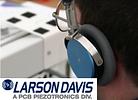 Larson Davis