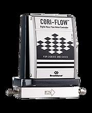 cori-flow