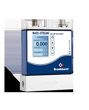 M+W Mass-Stream Series