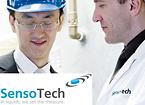 Senso Tech