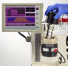 Laboratory Flow Chemistry