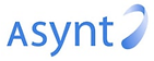 Asynt.png