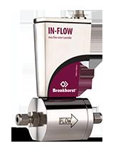 In-Flow Select Series