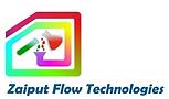 Zaiput Flow Technologies