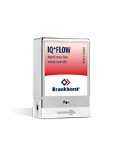 IQ+ Flow