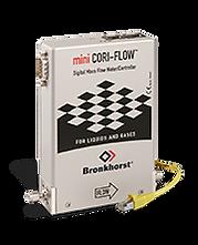mini cori-flow ml120