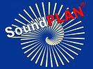SoundPLAN