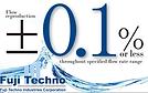 Fuji Techno Industries Corporation
