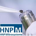 HNP Mikrosysteme