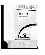 In Flow CTA Series
