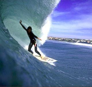 tube en surf, ecole de surf finistère, cours de surf bretagne, surf nevez, ecole de surf quimper, cours de surf tregunc, activités nautiques finistère sud bretagne concarneau, sport nautique Nevez Trégunc, cours de surf Pont aven, Musée Pont aven Galerie culture Surf, Bodyboard Nevez, Aven balade sortie plage, activité enfant famille plage Dourveil, Kersidant, plage de Don sport, adolescent vacance, loisirs, tourisme, sensations fortes, surf lessons, surfschool brittany, wave, beach, fun, surfschool quimper, galette de pont aven, siblu nevez surf, bodyboard plage, marée haute, ecole surf francaise, cours de surf en france, location planche de surf bretagne, baignade surveillé bretagne, sécurité plage, séance de surf, stage de surf, nautisme, voile bateau, navigation, école de surf les glénans, école de surf la torche, cours de surf 29hood, école francaise de surf, ecole de surf francaise, camping nevez loisirs, camping tregunc, la foret fouesnant activités nautiques, sorties concarneau, cours de surf melgven, ecole de surf rosporden, Stage de surf en breton, cours de surf saint evarzec, saint yvi. centre de loisir tregunc, centre de loisir nevez, activité jeune vacance scolaire nevez, activité jeunes vacances enfant, activité en famille finistère sud, activités nautiques familles, loisirs nautiques familles, surflessons family, family surfschool, surfschool pont aven, siblu piscine, bodyboard nevez plage.