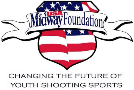 logo_miDWAY.png