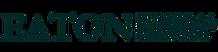 logo.63756850012.png