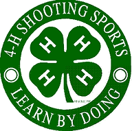 4-H Shooting Sports