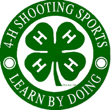 What is 4-H and 4-H Shooting Sports