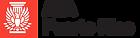 AIA_Puerto_Rico_logo_RGB-2018.png