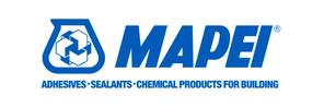 Open MAPEI_logo_global_tag_EN_spot.png