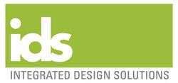 IDS_Logo_Solido_Verde