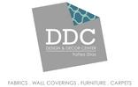 Open Logo & Slogan FINAL DDC Yañez Diaz 2017.png