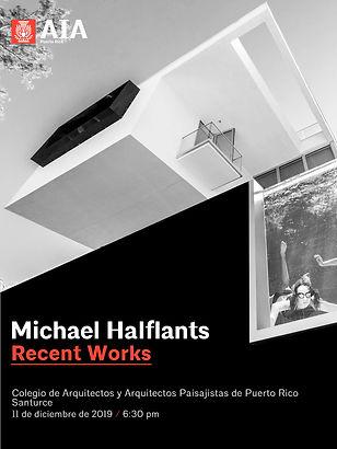 Michael Halflants Dic 2019 copy.jpg
