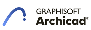 Archicad Logo.png